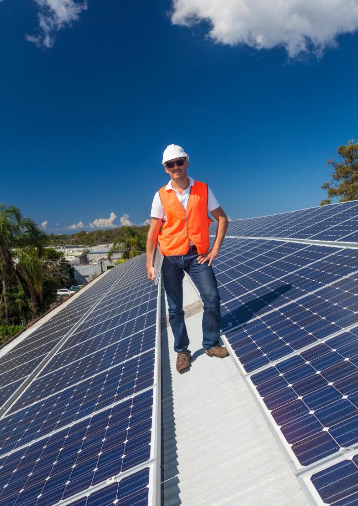 haustechnik kurt solaranlagen
